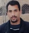 Nasserhuahish