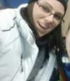 Jess2012