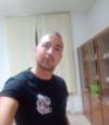 siciliano1