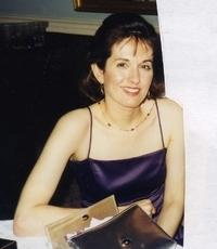 MarjorieEllen
